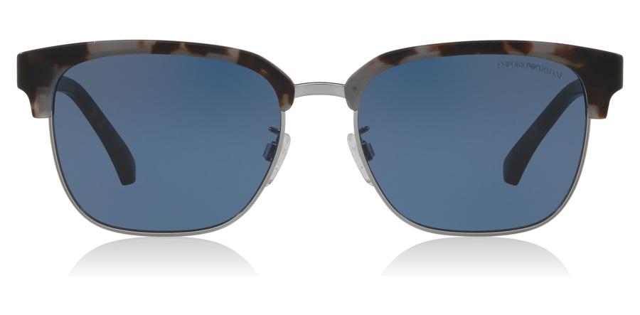 Emporio Armani EA2071D Grey 570380 55mm