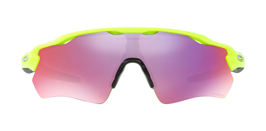 Oakley Radar Ev Path OO9208-49 Retina Burn 138mm