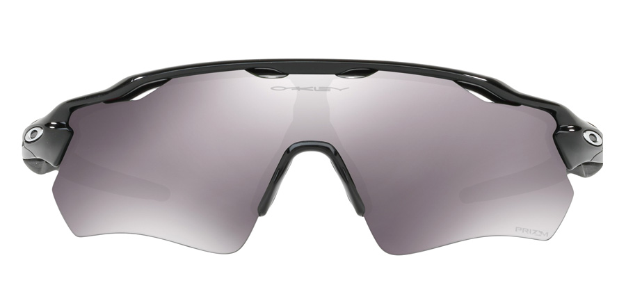Oakley Radar Ev Path OO9208 Blank sort 52 38mm