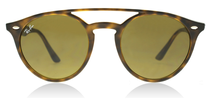 Ray-Ban RB4279 Blank havana 710/73 51mm