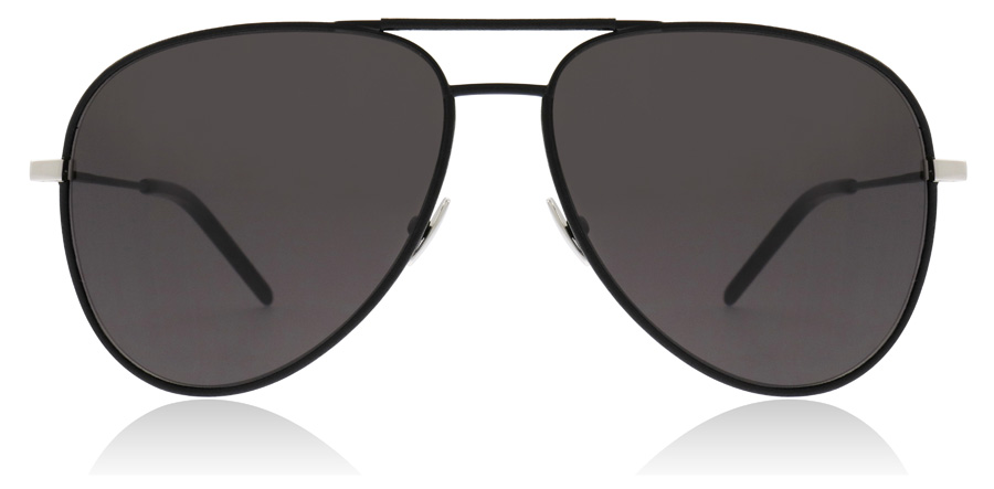 Saint Laurent Classic 11 CLASSIC Sort 031 59mm