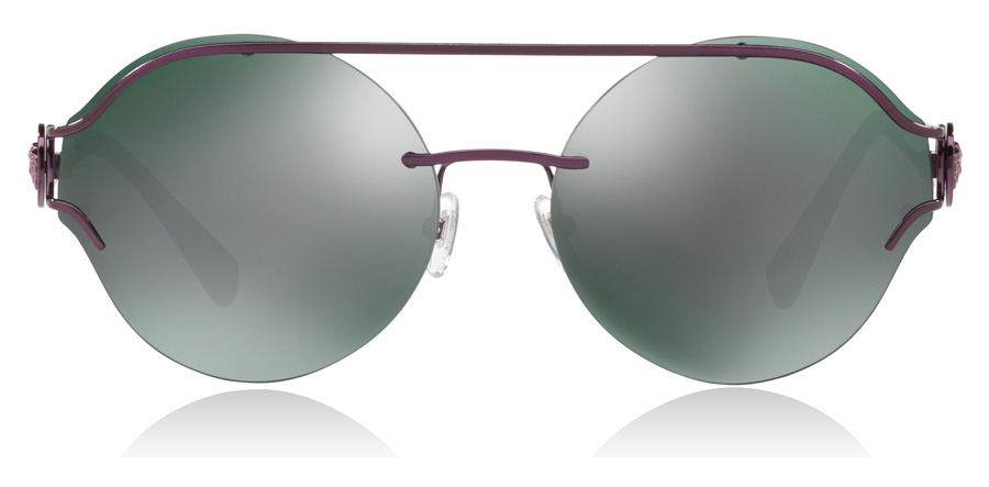 Versace VE2184 Violet 1414C0 61mm