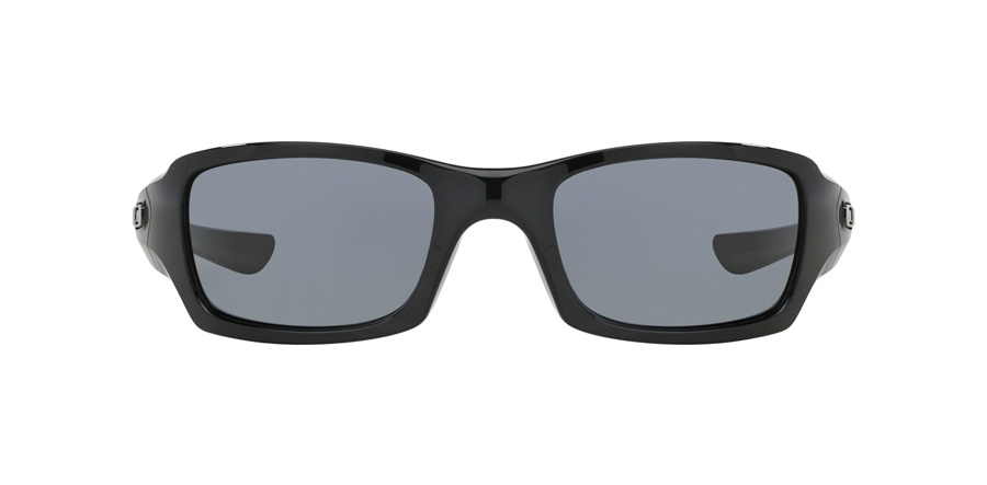 Oakley Fives Squared OO9238-04 Polert sort 54mm