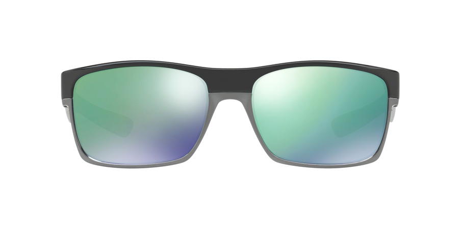 Oakley TwoFace OO9189-04 Polished Black 60mm