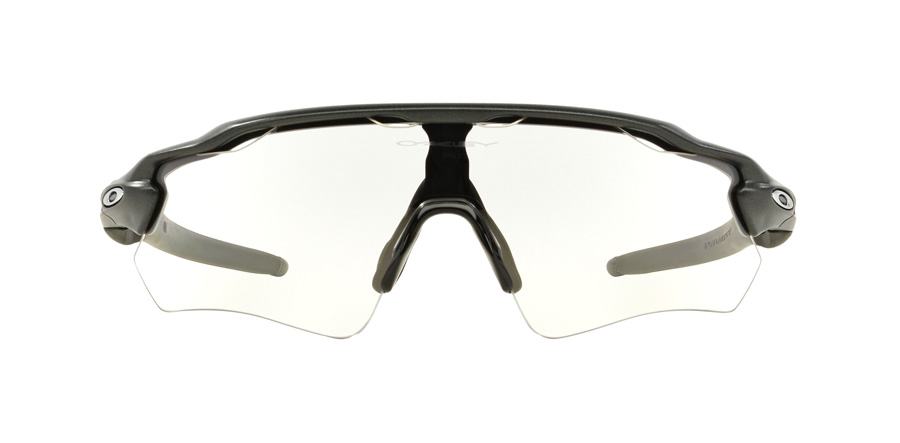 Oakley Radar Ev Path OO9208-13 Steel 138mm