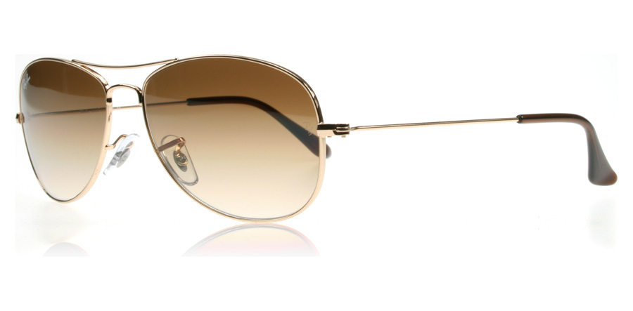 90531353b3686 Ray Ban Outlet Mallorca « Heritage Malta