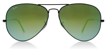 Ray-Ban RB3025 Blank sort