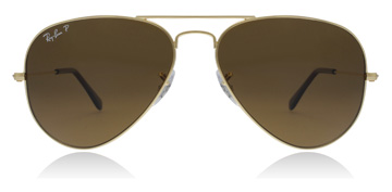 Ray-Ban RB3025 Arista