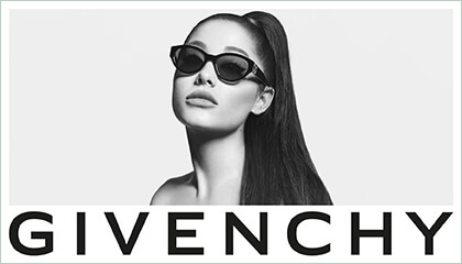 Givenchy Sunglasses online at Sunglasses Shop