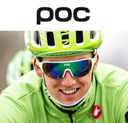 POC Sunglasses online at Sunglasses Shop
