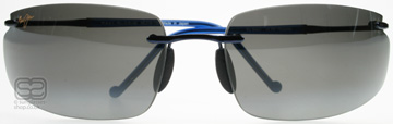 Maui Jim Big Beach