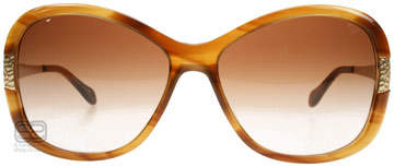 Oliver Peoples Matine
