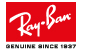 Shop Ray-Ban Designer Solbriller hos Sunglasses Shop