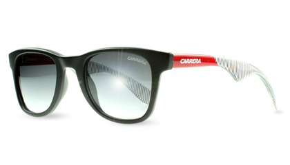 Carrera 6000 solbriller hos Sunglasses Shop