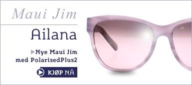 Maui Jim Ailana Sunglasses Shop