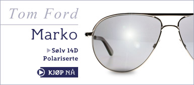 Tom Ford Marko Sunglasses Shop